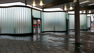 newport-bus-station-1