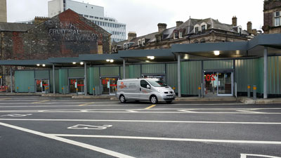 newport-bus-station-2