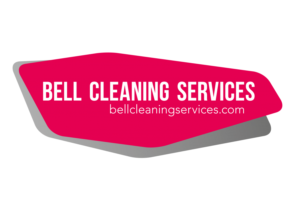 Bell Cleaning Services